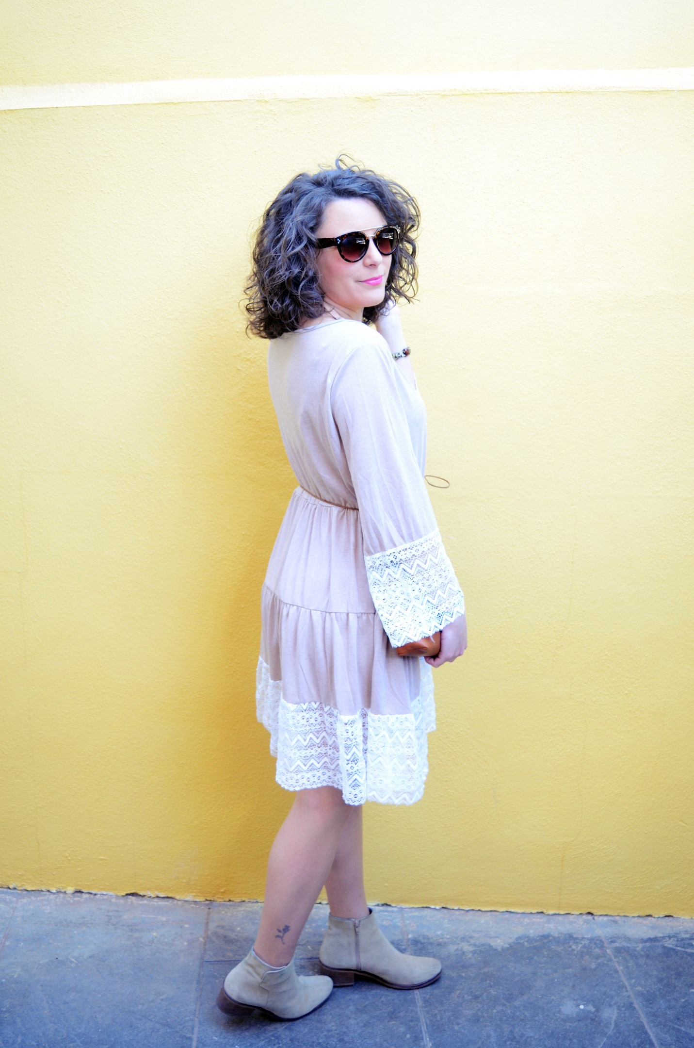 Boho style Lace dress _outfit_mivestidoazulc (7)
