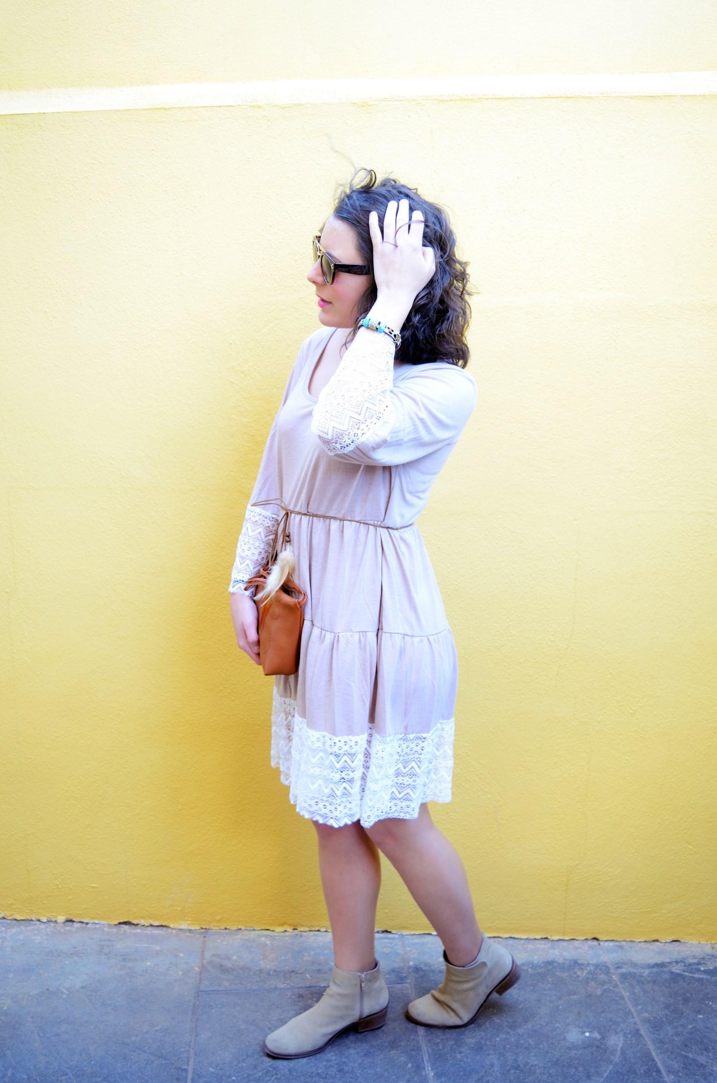 Boho style Lace dress _outfit_mivestidoazulc (8)