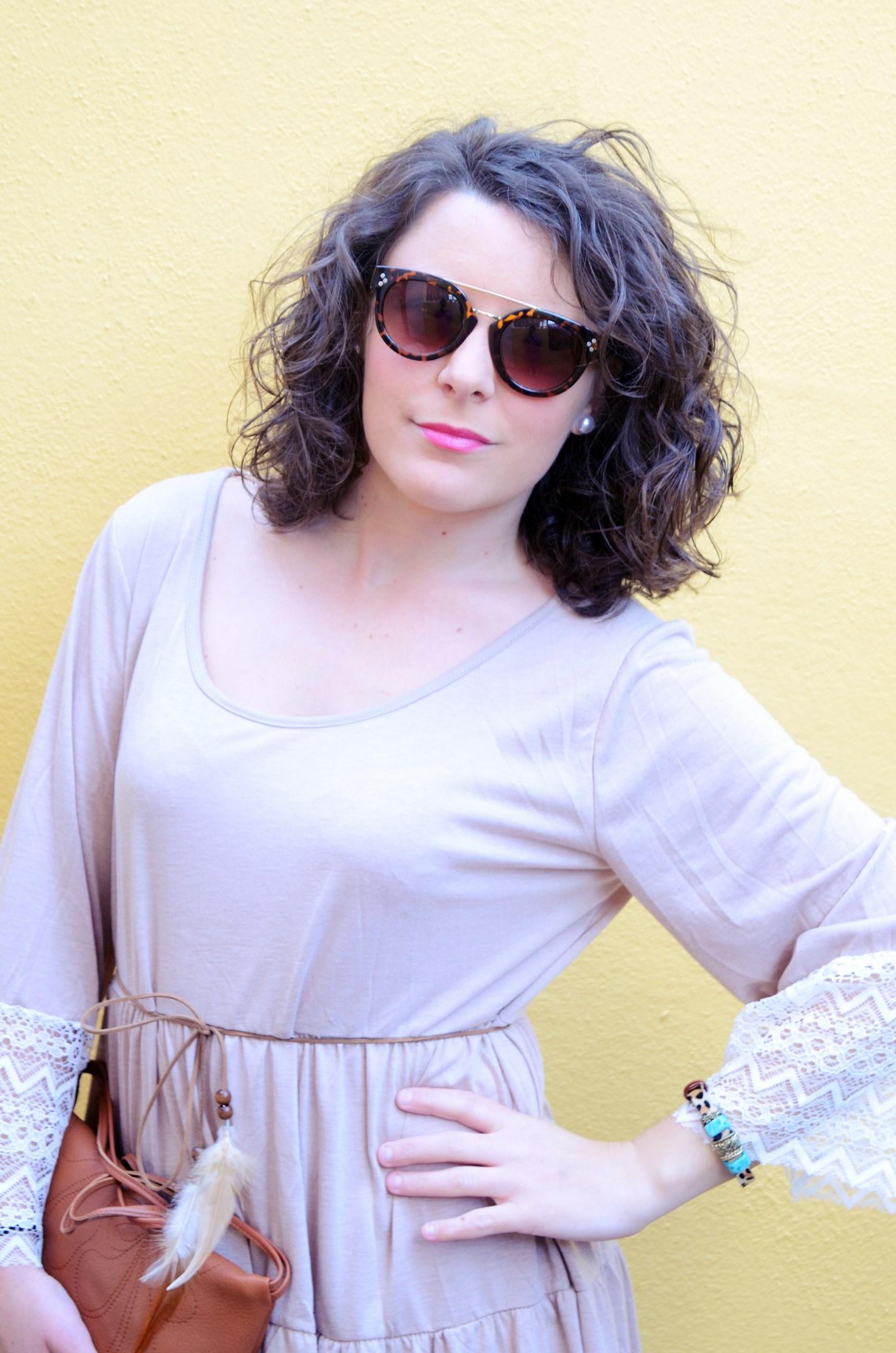 Boho style Lace dress _outfit_mivestidoazulc (9)