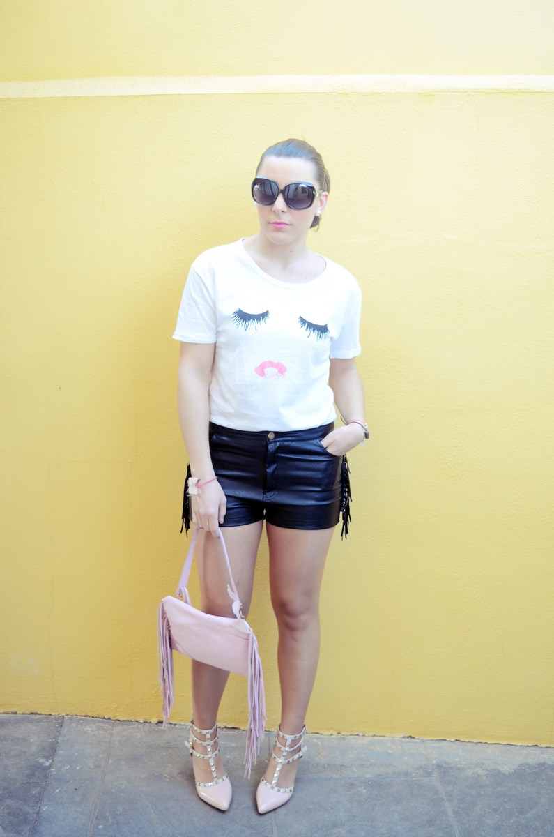 Camiseta de pestañas y labios_Outfits_mivestidoazul (2)