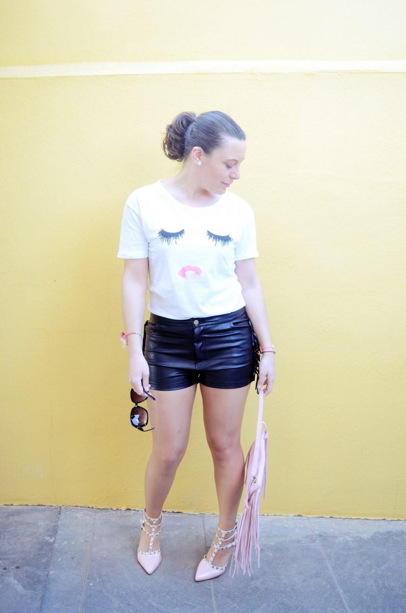 Camiseta de pestañas y labios_Outfits_mivestidoazul (7)