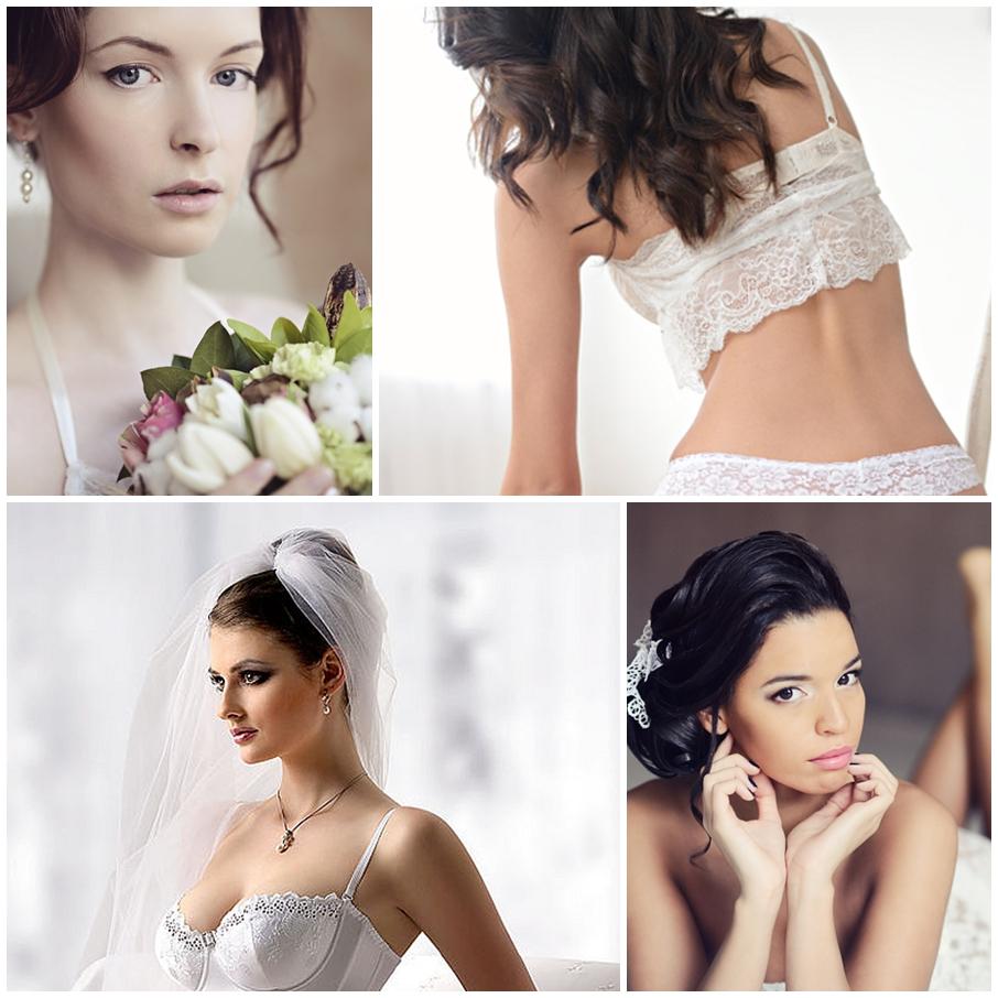 Consejos para elegir la ropa interior del día de tu boda (2)