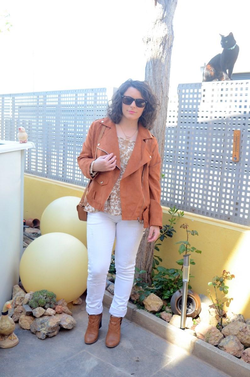 Hombros al aire_Outfit_mivestidoazul (1)