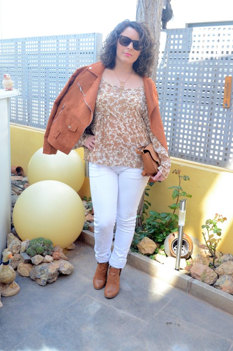Hombros al aire_Outfit_mivestidoazul (10)