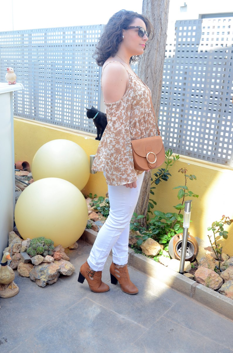 Hombros al aire_Outfit_mivestidoazul (12)