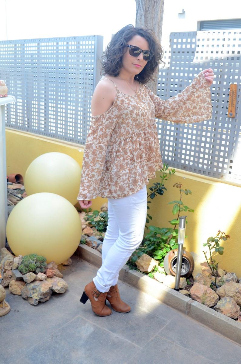 Hombros al aire_Outfit_mivestidoazul (14)
