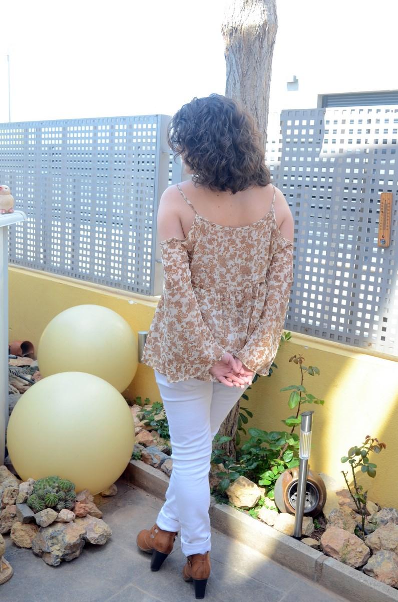 Hombros al aire_Outfit_mivestidoazul (15)