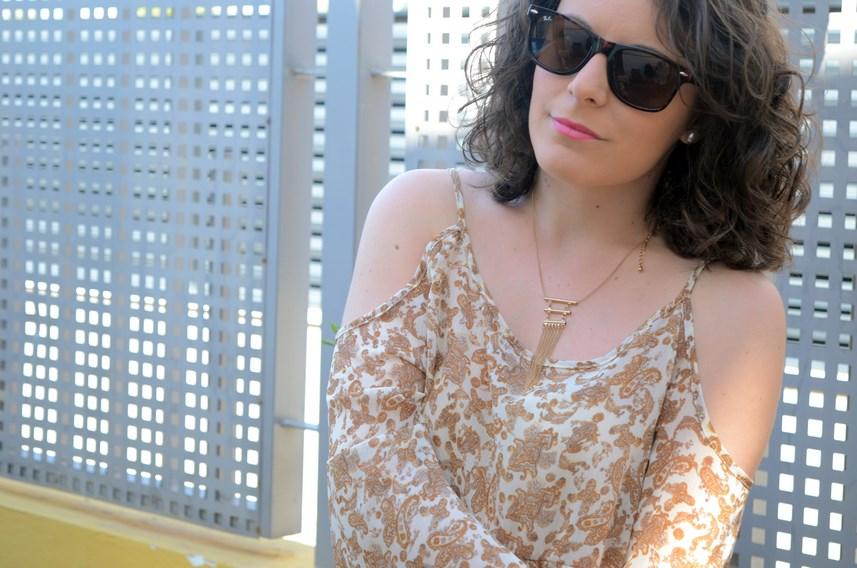 Hombros al aire_Outfit_mivestidoazul (16)