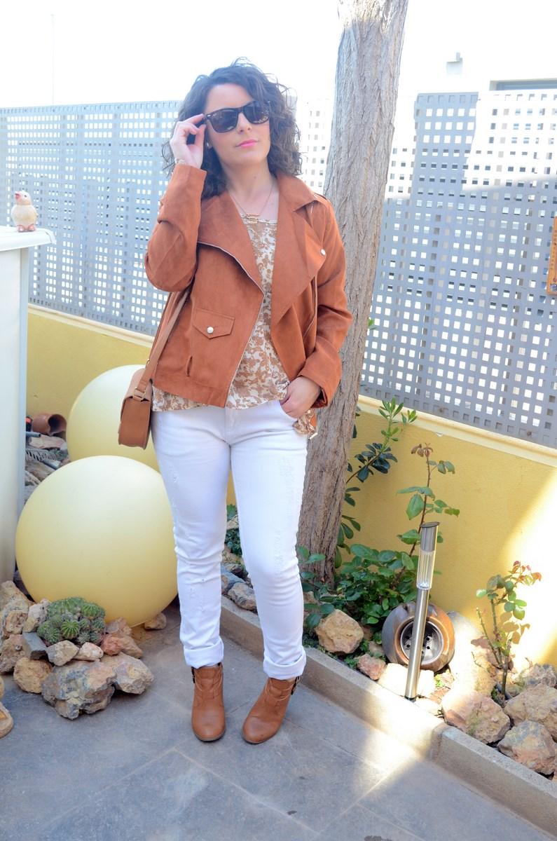 Hombros al aire_Outfit_mivestidoazul (2)