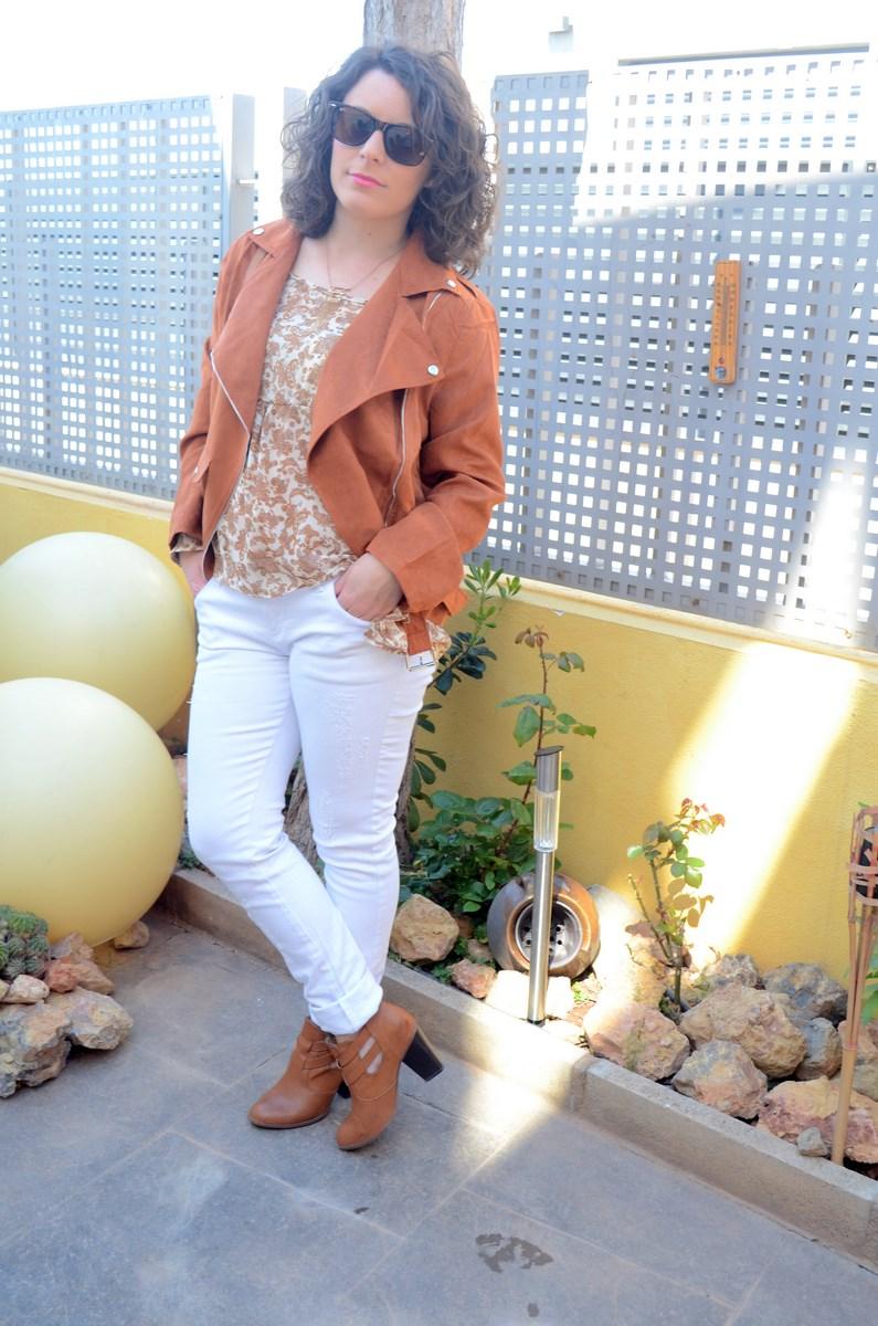 Hombros al aire_Outfit_mivestidoazul (3)