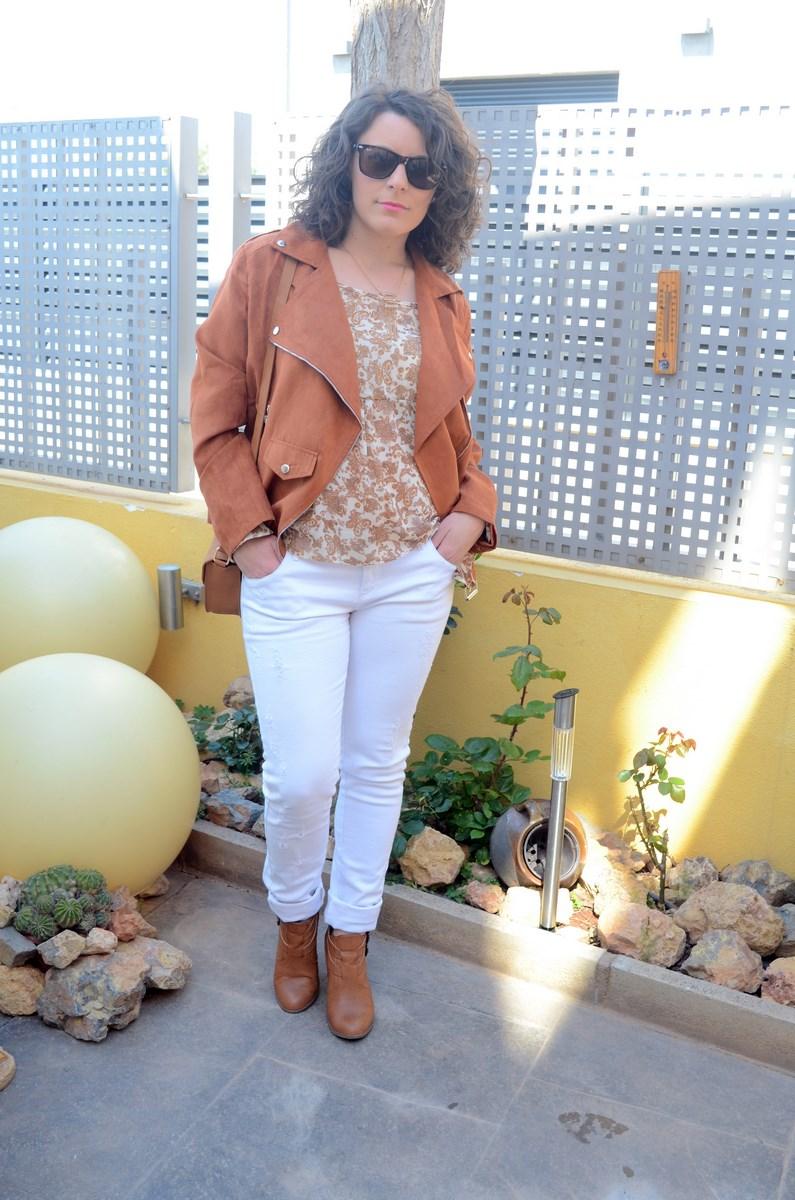 Hombros al aire_Outfit_mivestidoazul (4)