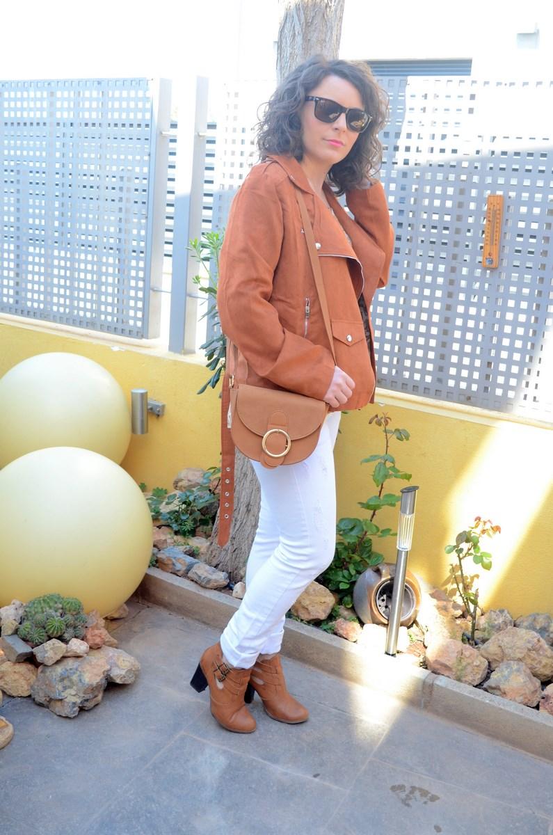 Hombros al aire_Outfit_mivestidoazul (5)