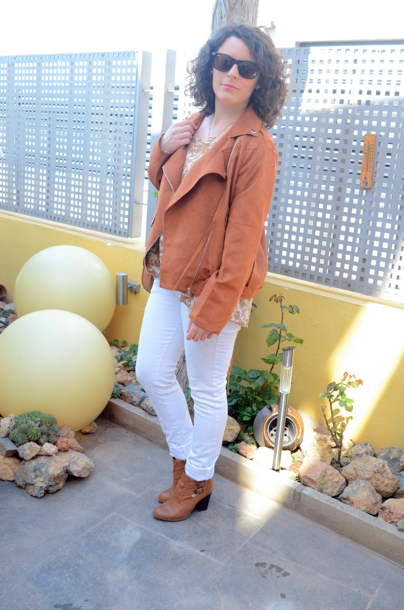 Hombros al aire_Outfit_mivestidoazul (6)