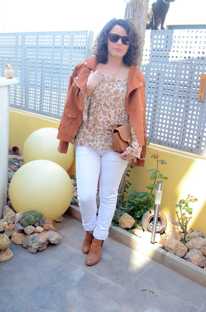 Hombros al aire_Outfit_mivestidoazul (7)