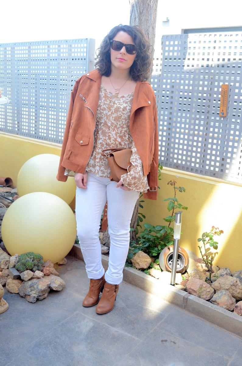 Hombros al aire_Outfit_mivestidoazul (9)