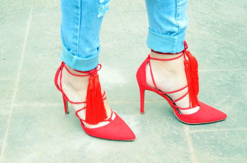 Red power_Outfits_Mivestidoazul (10)