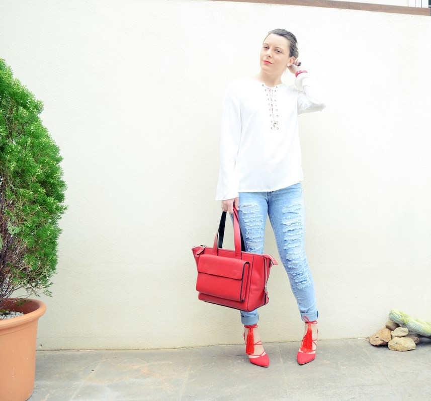 Red power_Outfits_Mivestidoazul (16)