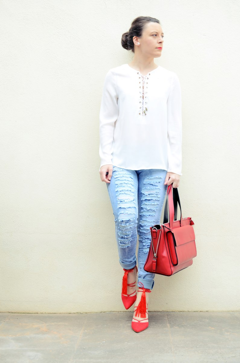 Red power_Outfits_Mivestidoazul (2)