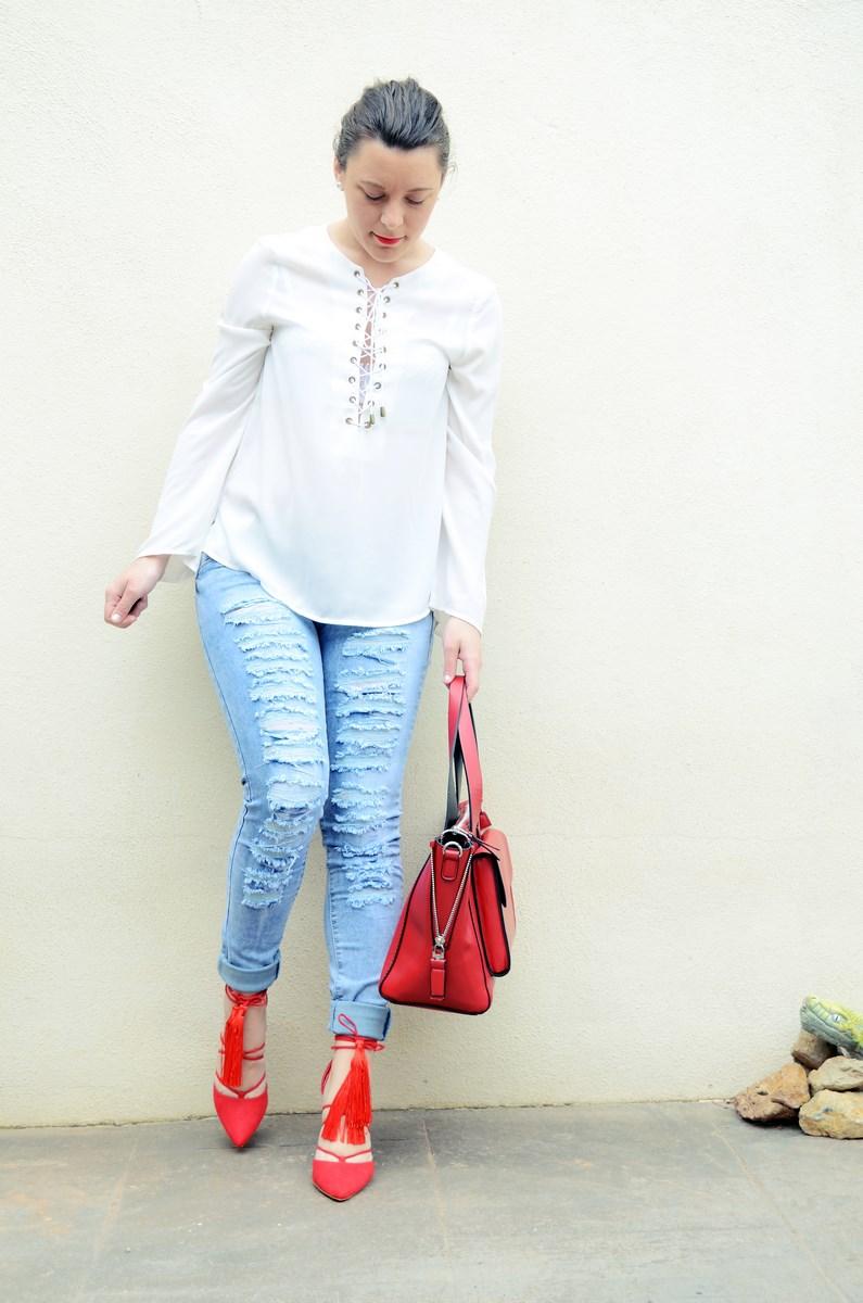 Red power_Outfits_Mivestidoazul (4)