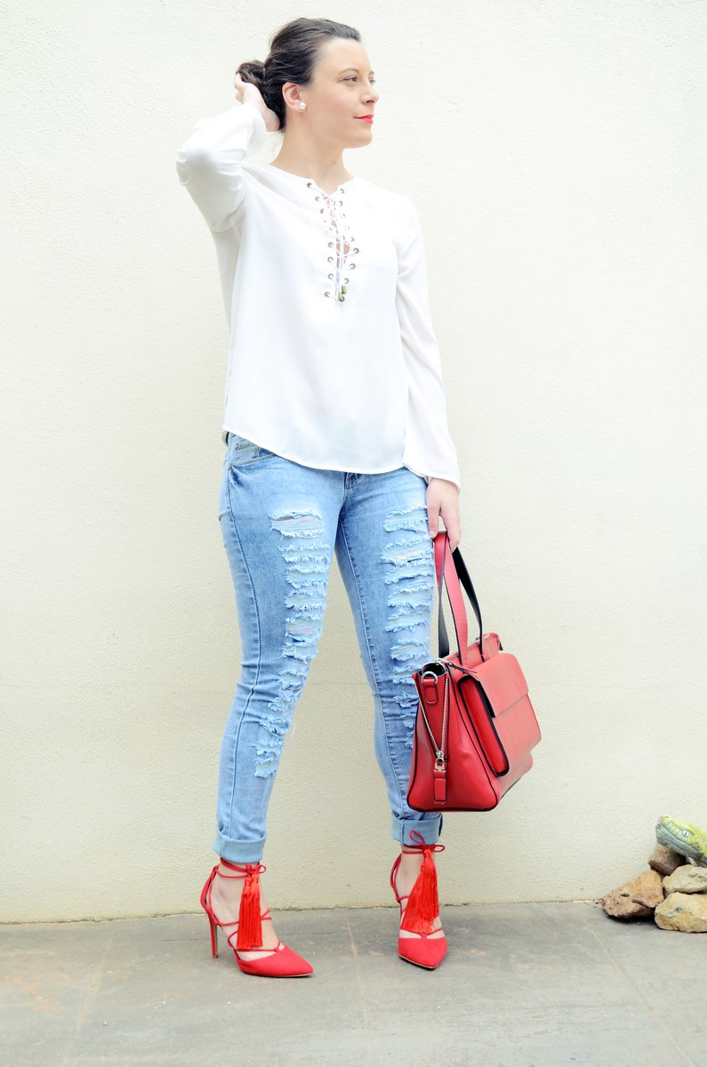 Red power_Outfits_Mivestidoazul (5)