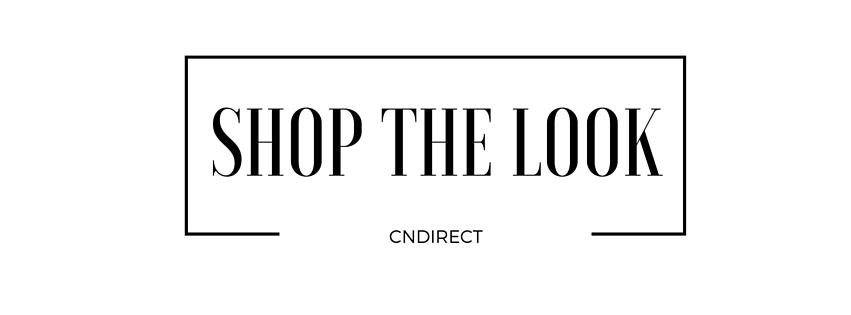 Shop the look_Owl Print blouse_mivestidoazul (2)