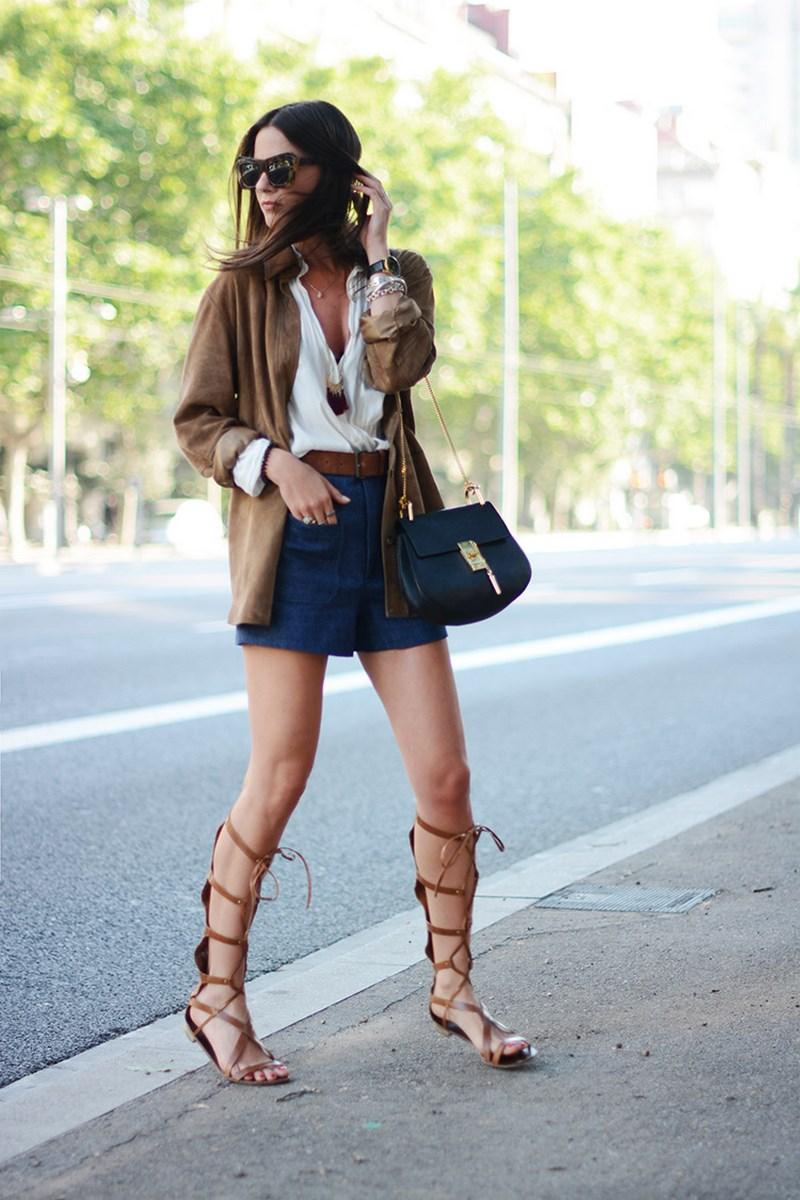 Tendencia_bolsoDrewdeChloe_fashion_trends_mivestidoazul (11)