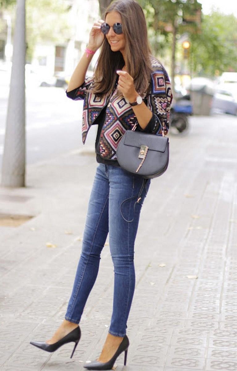 Tendencia_bolsoDrewdeChloe_fashion_trends_mivestidoazul (3)