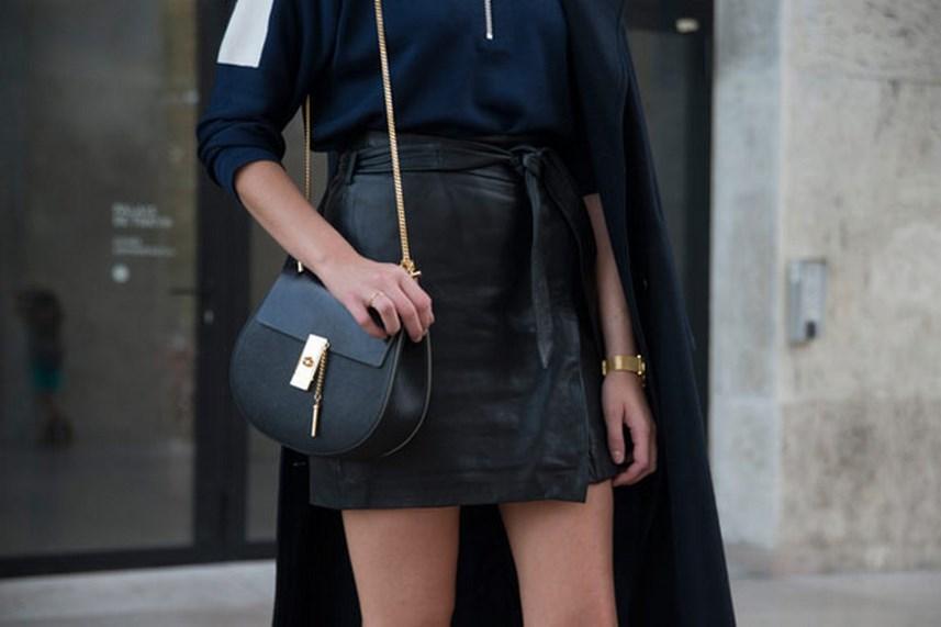 Tendencia_bolsoDrewdeChloe_fashion_trends_mivestidoazul (7)