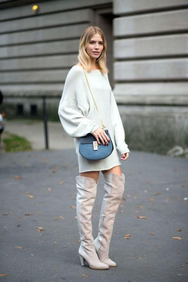 Tendencia_bolsoDrewdeChloe_fashion_trends_mivestidoazul (9)