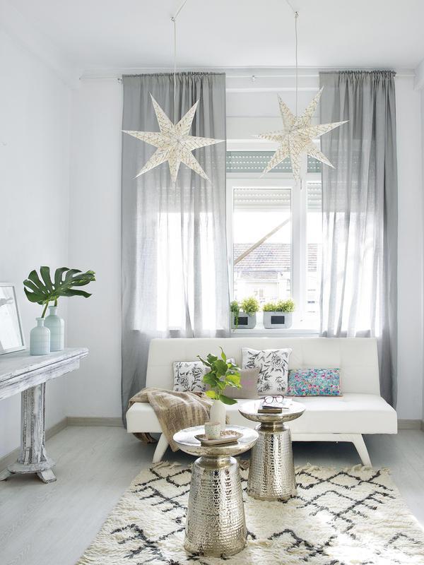Un apartamento español con mucha luz_Deco_Mivestidoazul (1)