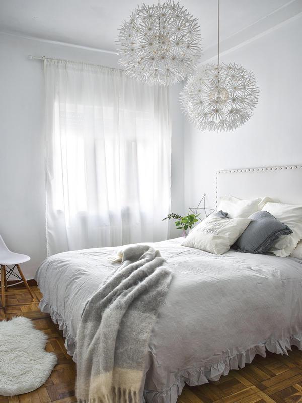 Un apartamento español con mucha luz_Deco_Mivestidoazul (10)