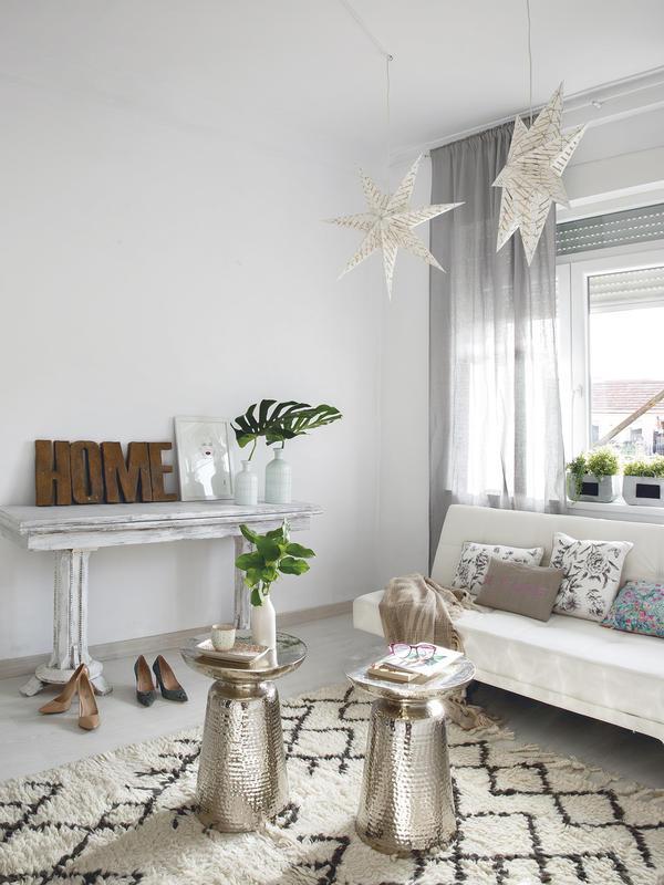 Un apartamento español con mucha luz_Deco_Mivestidoazul (2)