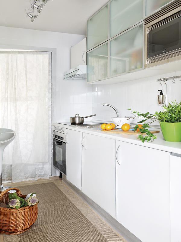 Un apartamento español con mucha luz_Deco_Mivestidoazul (9)