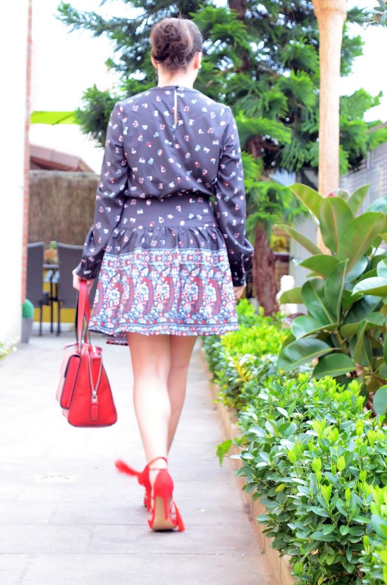 Vestido de flores_Outfit_Mivestidoazul (1)