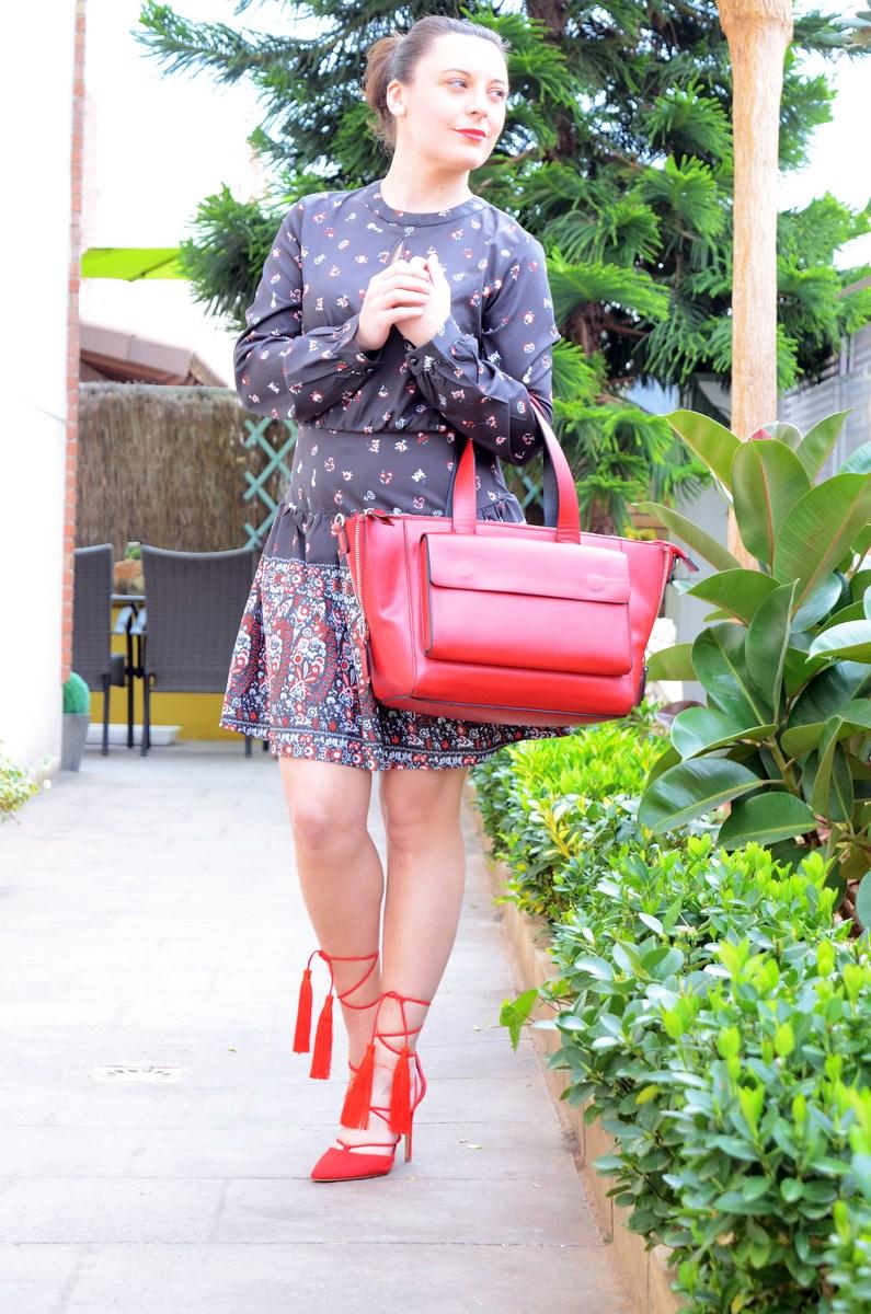 Vestido de flores_Outfit_Mivestidoazul (6)