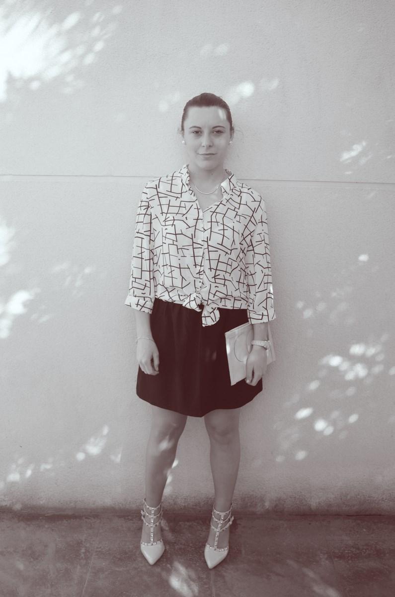 complementosenrosacuarzo_outfits_mivestidoazul (2)