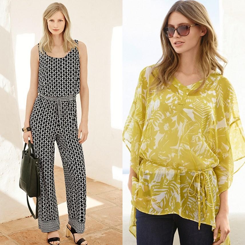 siente_la_primavera_con_c&a_moda_fashion_mivestidoazul (1)
