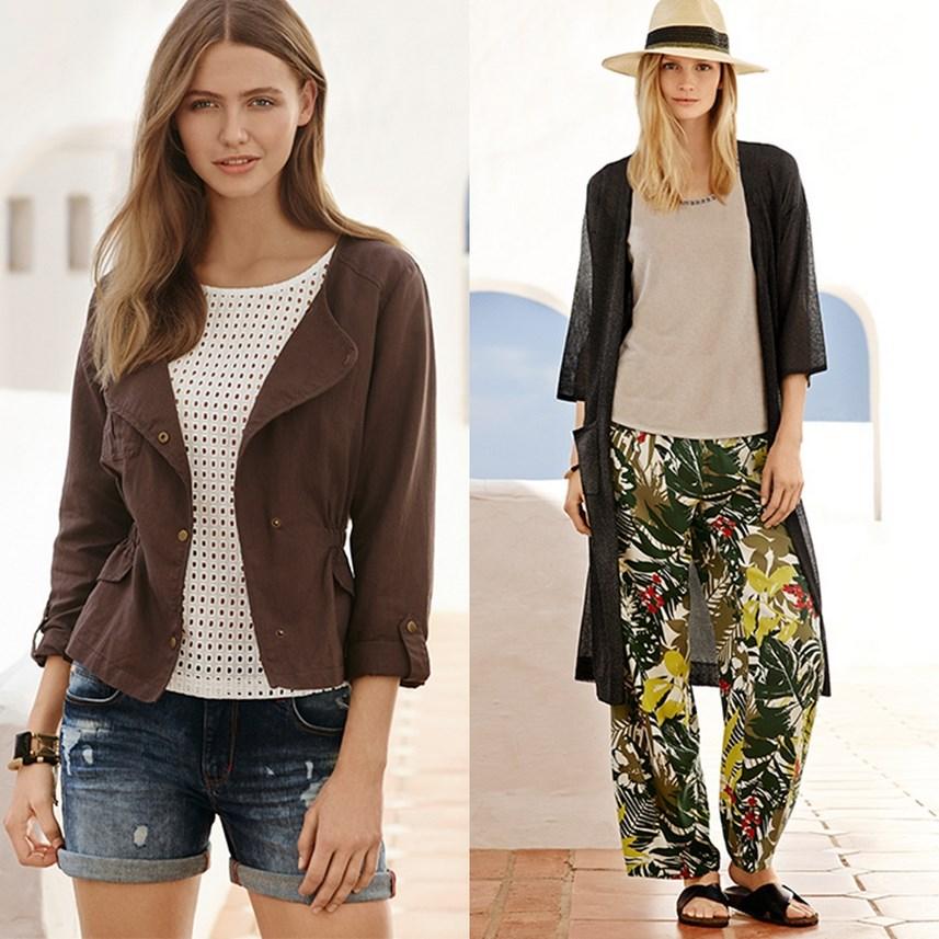 siente_la_primavera_con_c&a_moda_fashion_mivestidoazul (2)