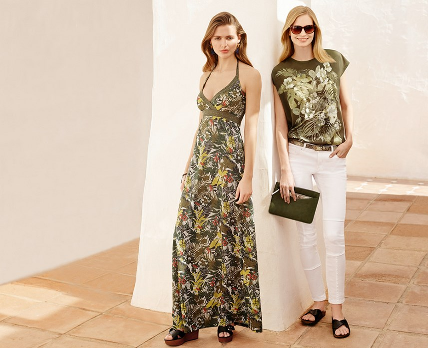 siente_la_primavera_con_c&a_moda_fashion_mivestidoazul (3)