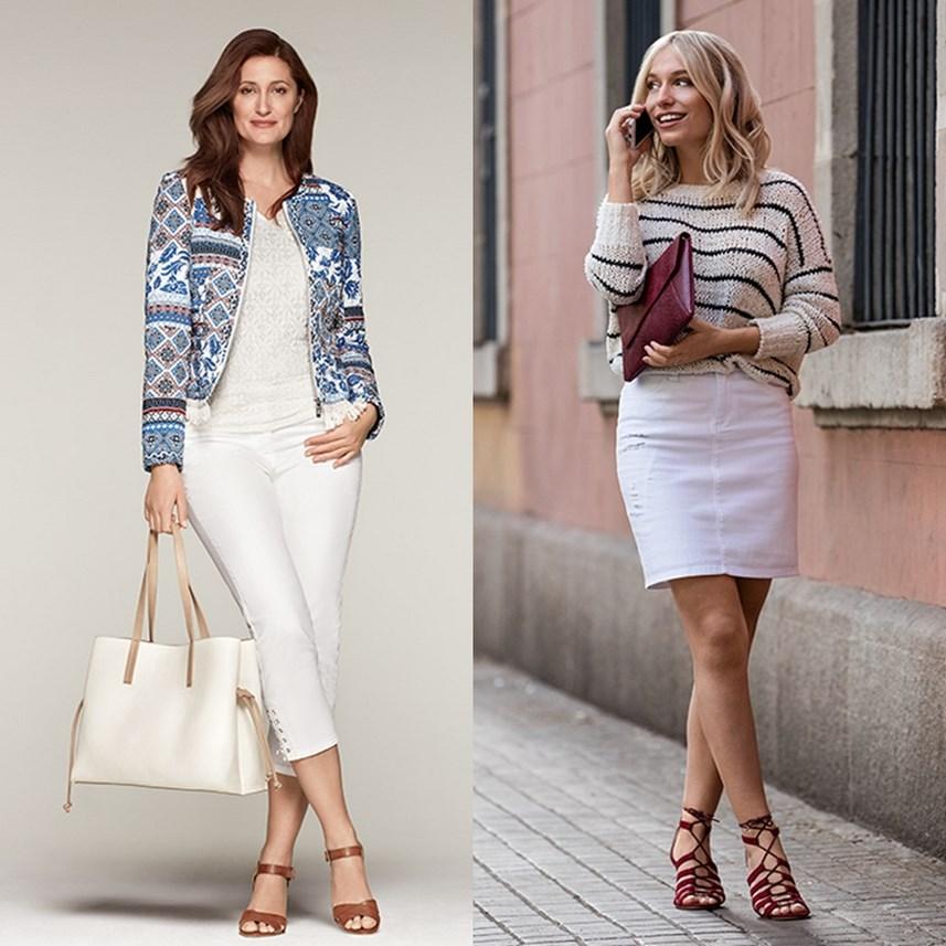 siente_la_primavera_con_c&a_moda_fashion_mivestidoazul (6)