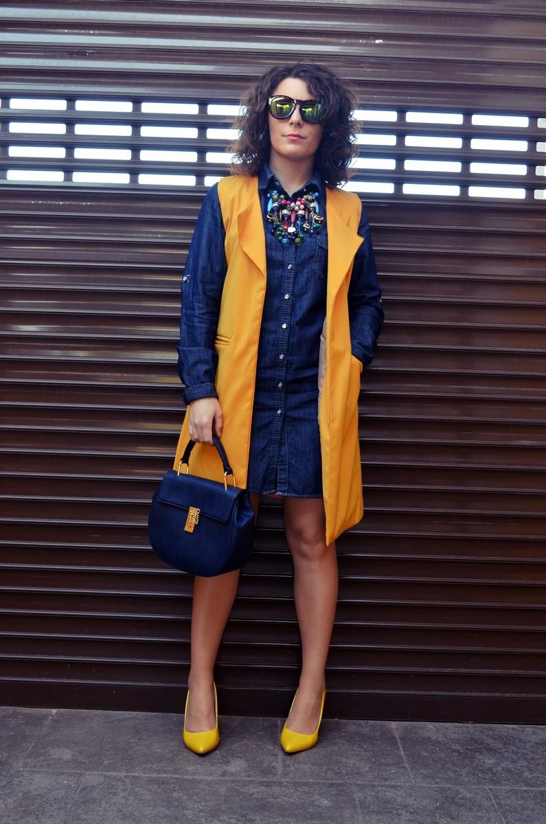 Amarillo y denim_outfits_mivestidoazul (1)