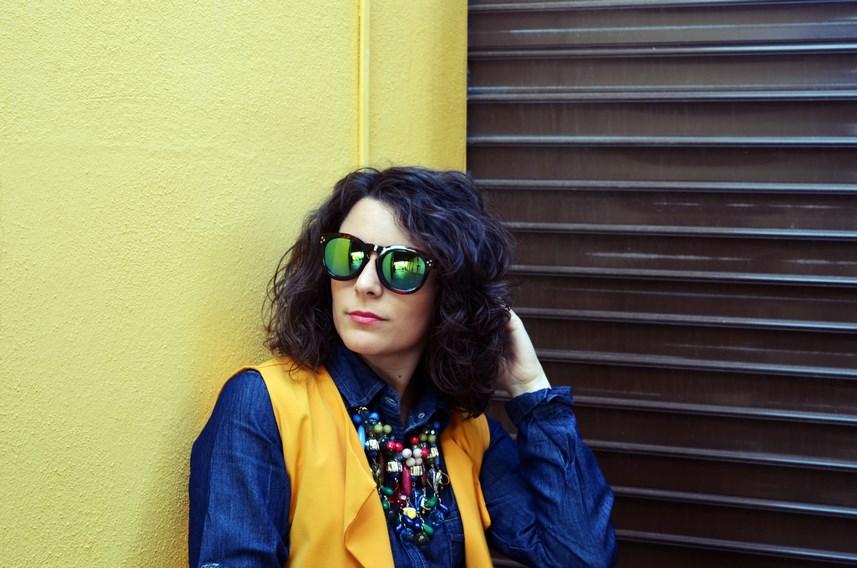 Amarillo y denim_outfits_mivestidoazul (14)