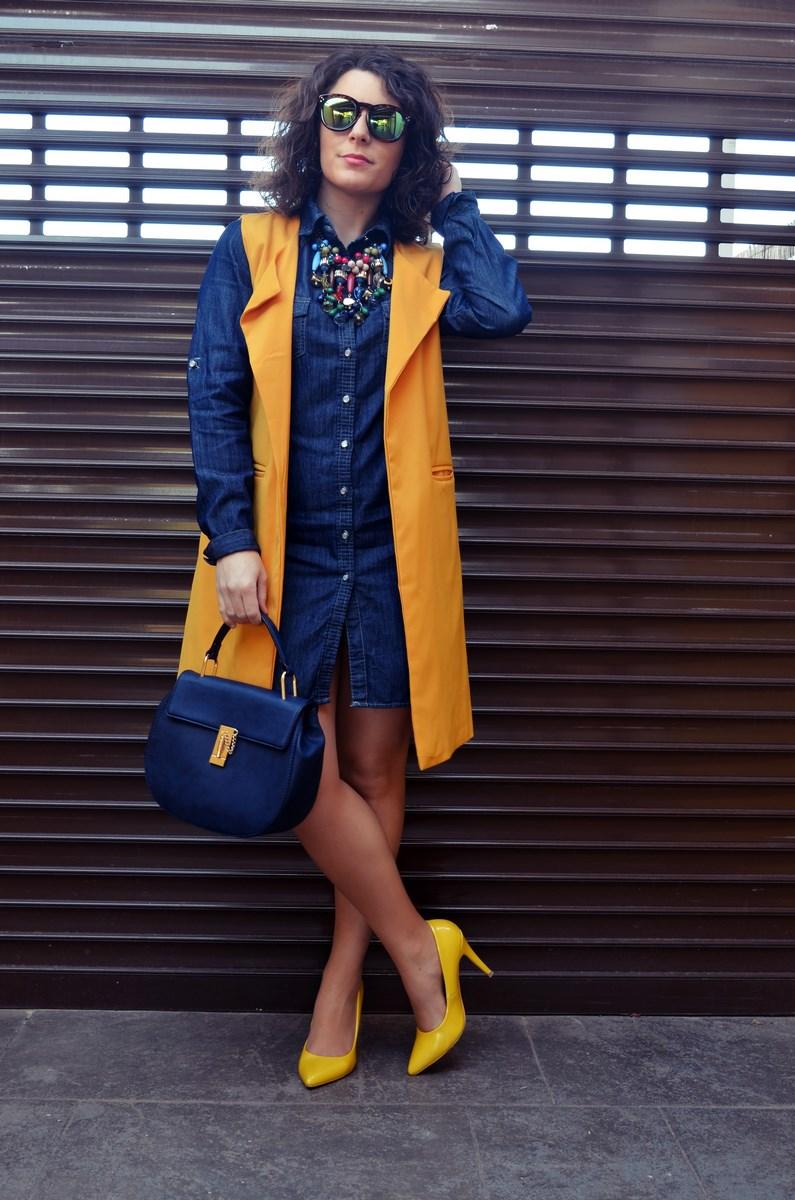 Amarillo y denim_outfits_mivestidoazul (2)