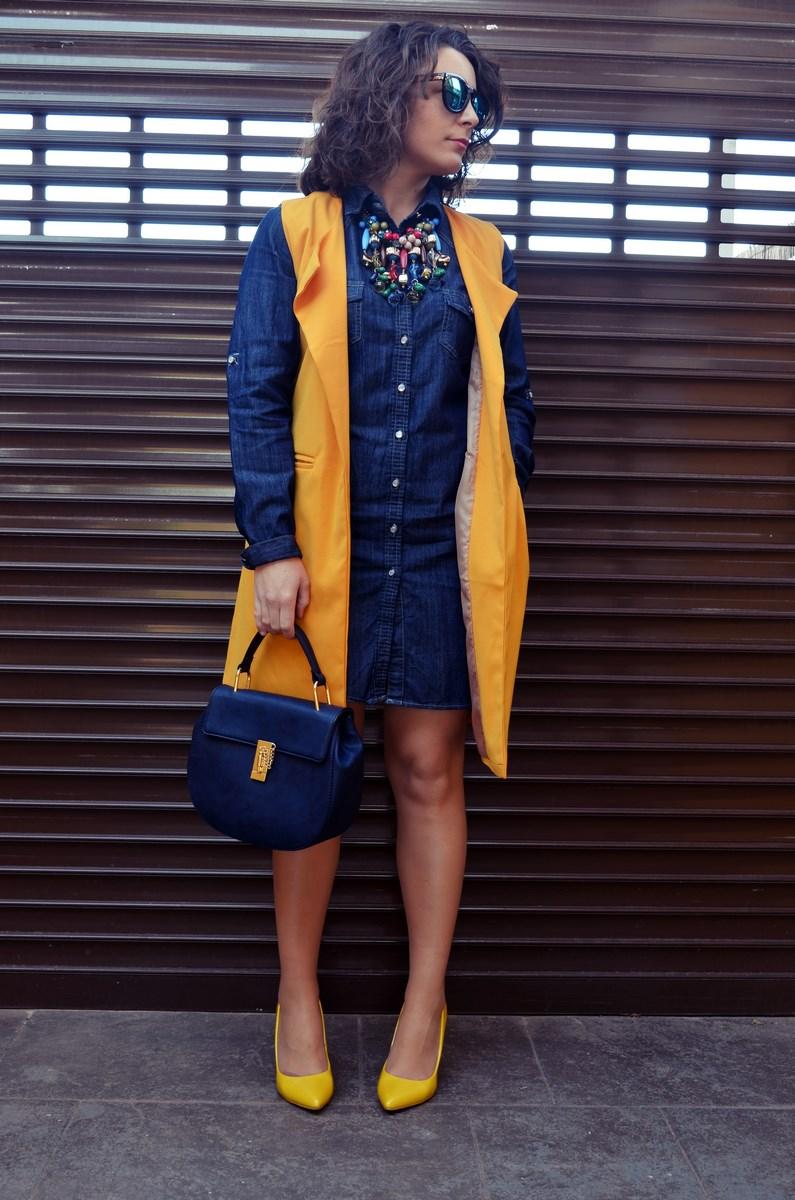 Amarillo y denim_outfits_mivestidoazul (3)