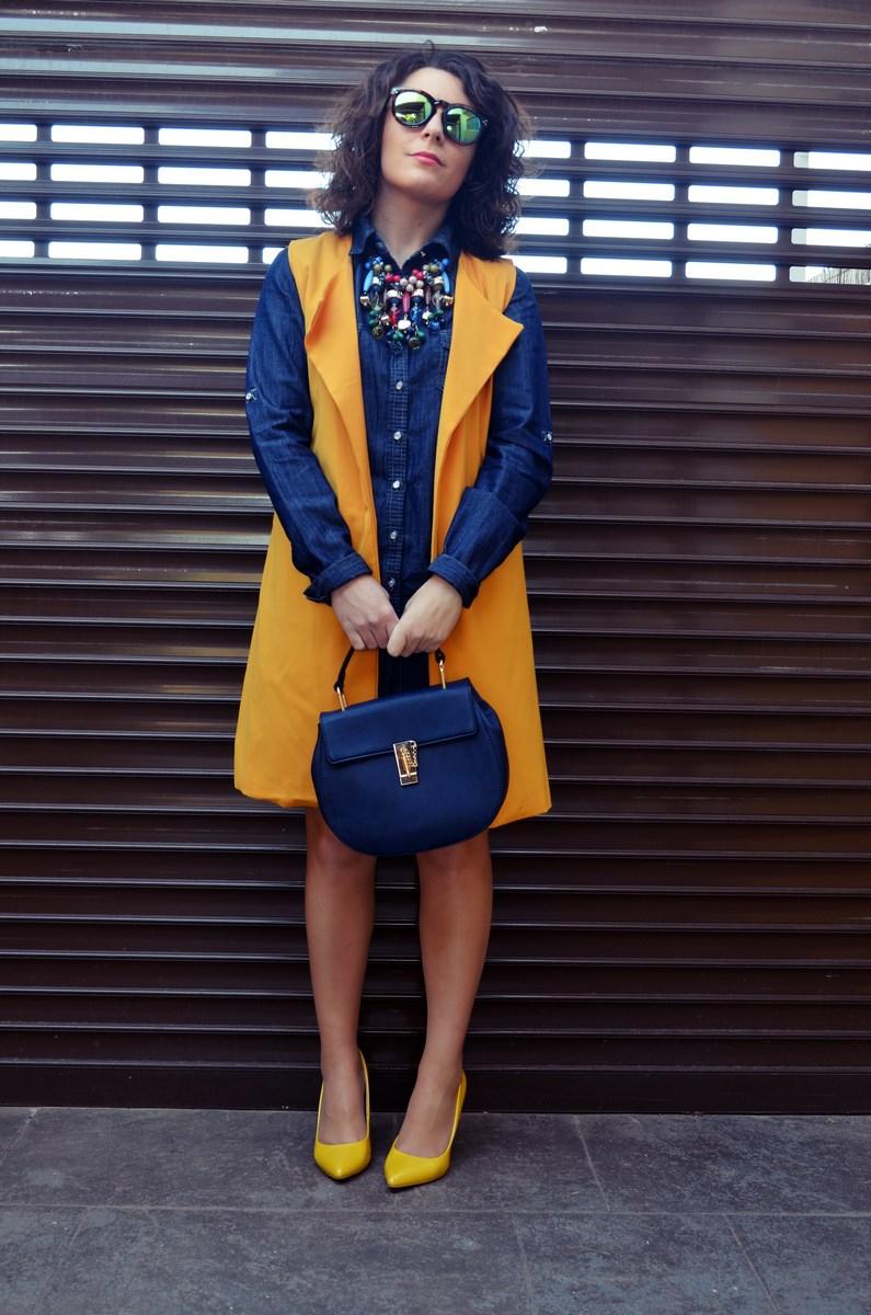 Amarillo y denim_outfits_mivestidoazul (7)