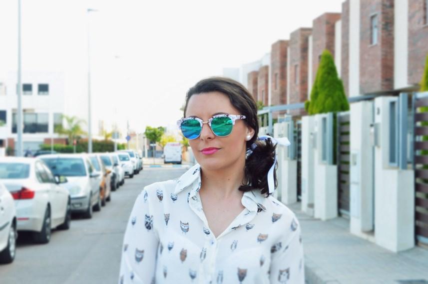 Blusa de buhos y culottes_outfit_mivestidoazul (14)