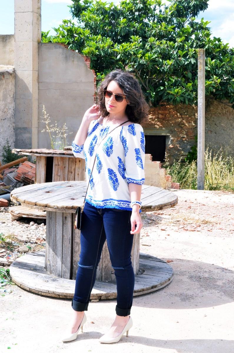 Blusa escote bardot_outfit_mivestidoazul (5)
