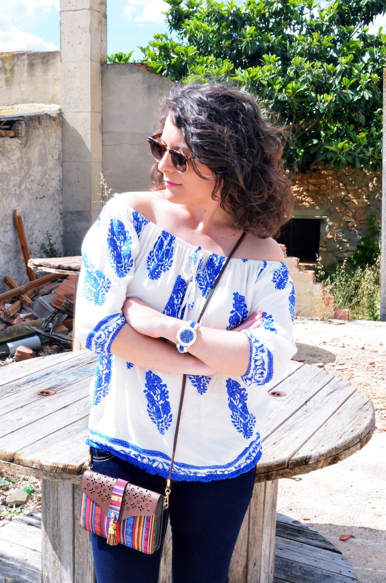 Blusa escote bardot_outfit_mivestidoazul (9)