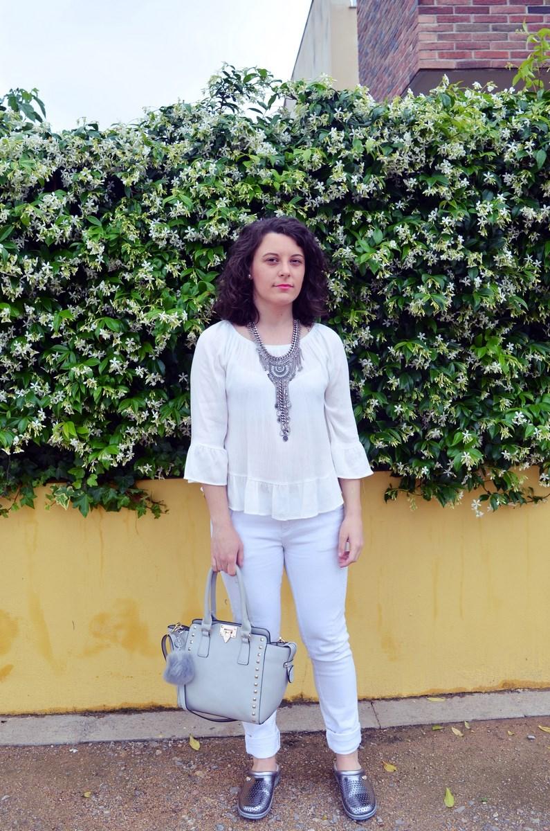 Elzapatomasfelizdelmundo_Outfit_Mivestidoazul (1)