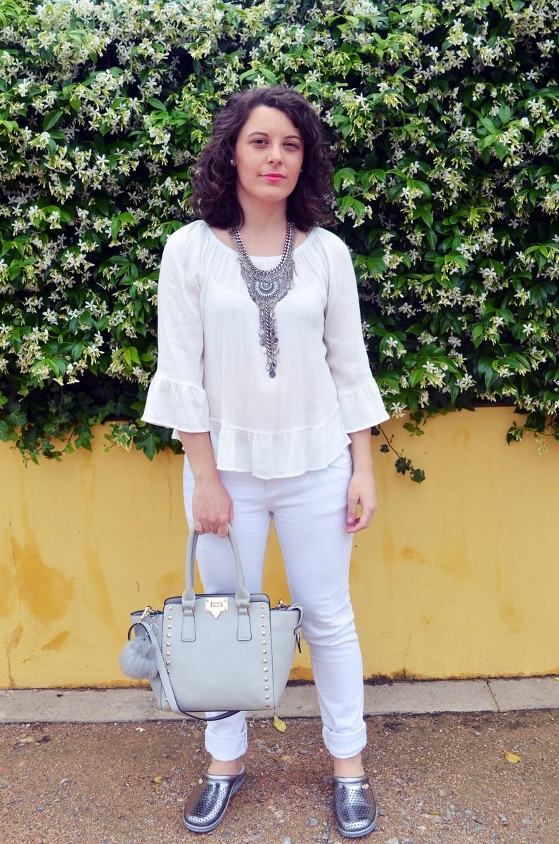 Elzapatomasfelizdelmundo_Outfit_Mivestidoazul (2)